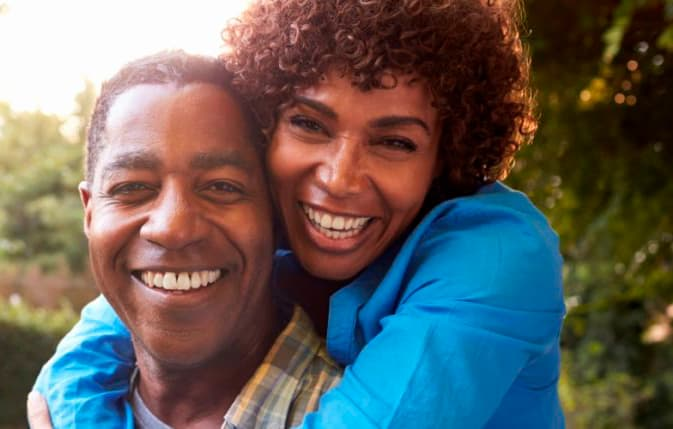 How to Reduce the Risks of Stroke in Your Senior Years