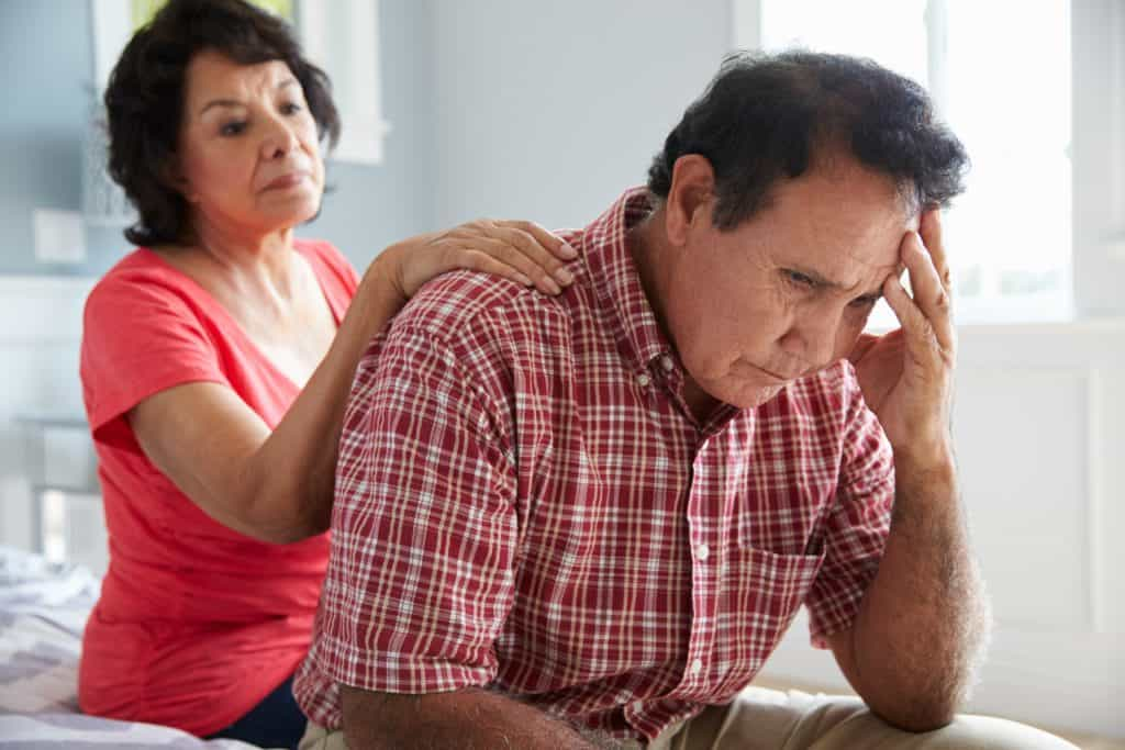 Memory Loss: When to be Worried and How to Help