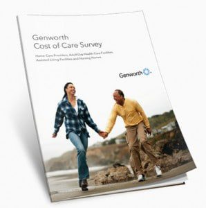 Genworth Cost of Care Survey