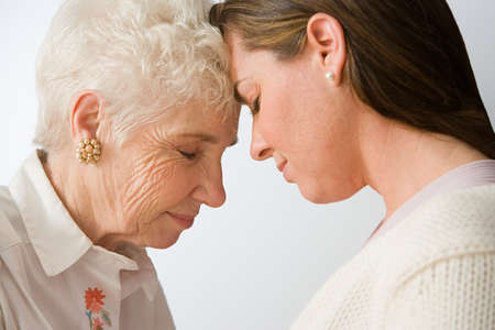 5 Tips For a Successful Conversation About Long-Term Care