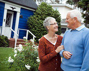 Downsizing for Retirement: Benefits and Simple Tips
