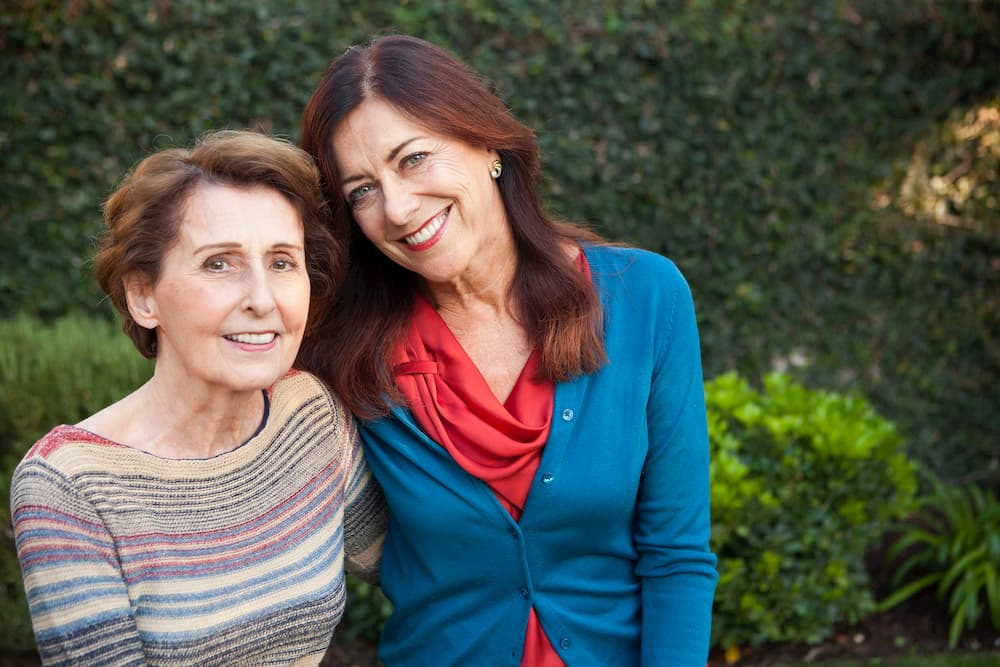 Simple Ways to Support Family Caregivers